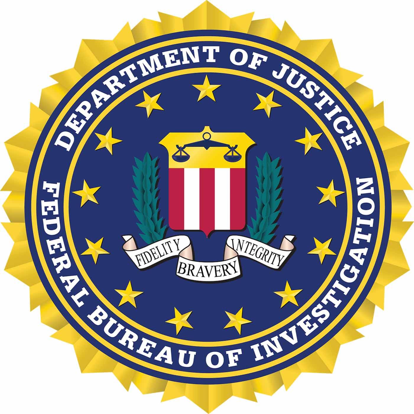 fbi-web-logo